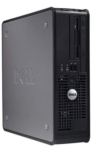 Computer parts for Sale in Plano, TX