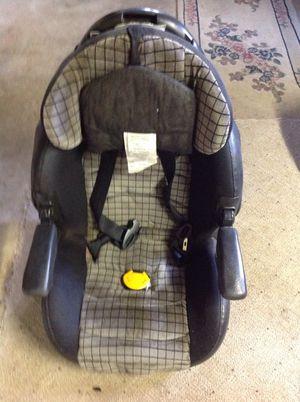 Child car seat for Sale in Sudbury, MA