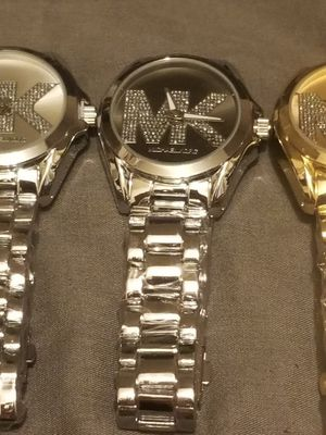 NICE LADIES WATCHES for Sale in Springfield, VA