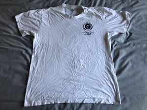 Stoke a Rama Vans T-Shirt (Large) for Sale in Anaheim, CA