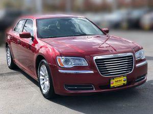2013 Chrysler 300 for Sale in Monroe, WA