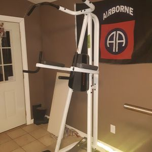 Workout for Sale in Haven, KS