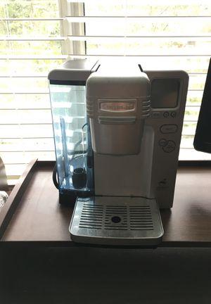 Cuisinart Keurig Brewed Coffee Maker for Sale in Atlanta, GA