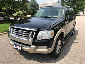 2006 Ford Explorer for Sale in Little Ferry, NJ