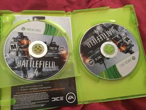 XBOX game for Sale in Show Low, AZ