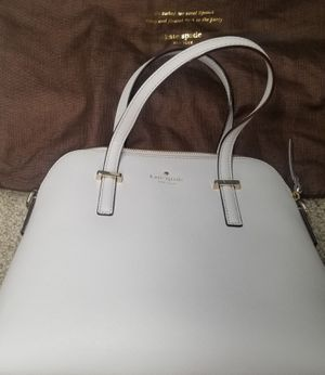 Authentic Kate Spade Purse NEW for Sale in Glendale, AZ