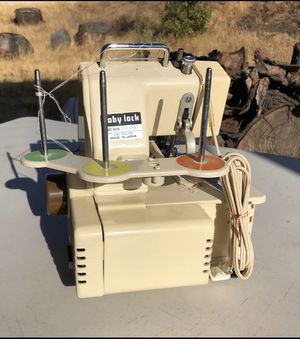 Sewing Machine for Sale in Eastvale, CA