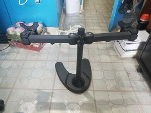 Monitor Stand for Sale in Boston, MA