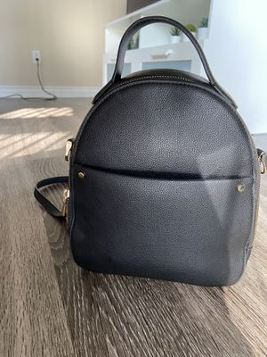 Mini Backpack Purse for Sale in Fullerton, CA