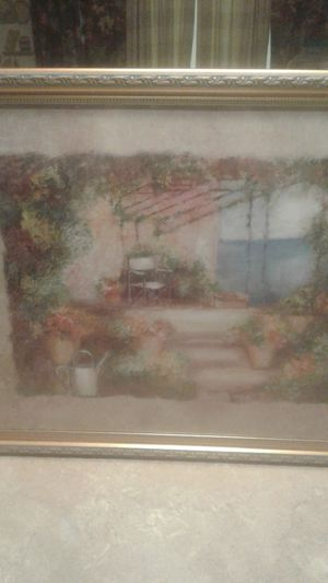 Country picture for Sale in Lock Haven, PA