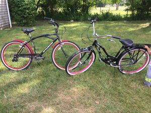 Cruiser bikes for Sale in Brook Park, OH