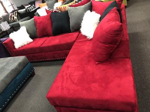 Sectional for Sale in Houston, TX