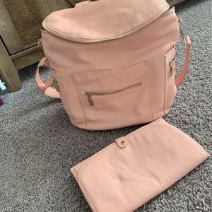 Diaper Bag for Sale in Herriman, UT