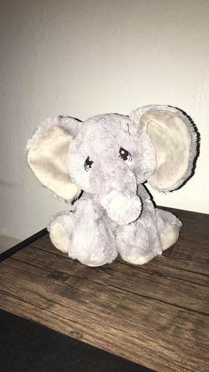 Precious Moments stuffed animal for Sale in Phoenix, AZ