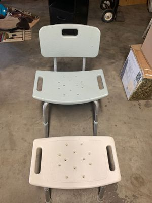 Handicap chairs for Sale in Dinuba, CA