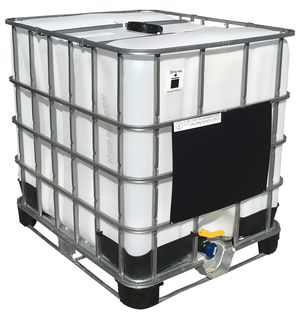 Needed 6 tanks for Sale in Jackson, MS