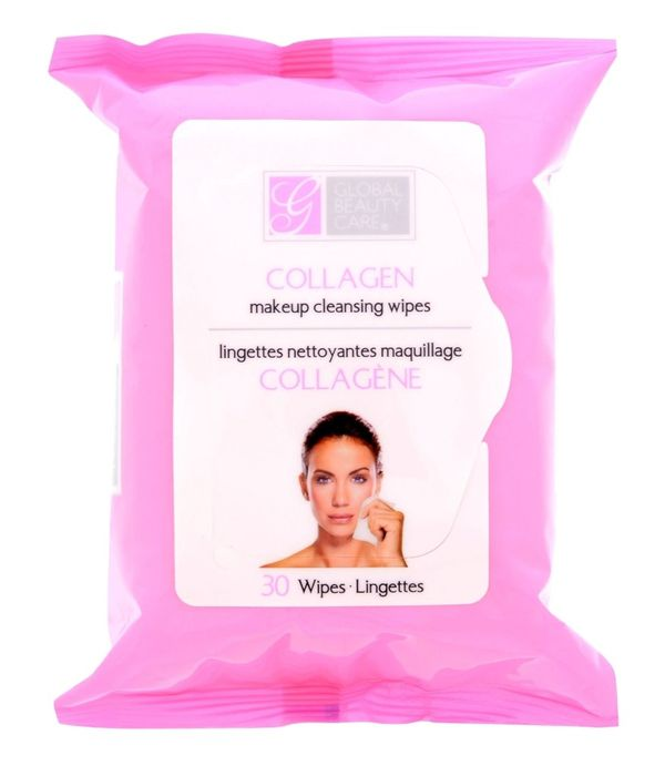 Makeup Removal Wipes