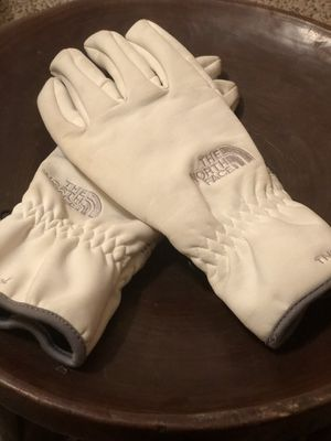 north face apex gloves for Sale in Knoxville, TN
