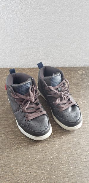 LEVI'S High Top Kids Size 11 for Sale in Pasadena, CA