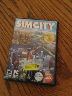 Px simcity for Sale in Hialeah, FL