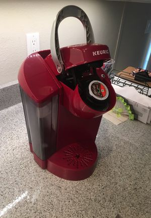 Keurig Brewer ☕️ for Sale in Lake Wales, FL