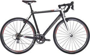 Trek Ion CX Cyclocross Bike 56cm Shimano 105 for Sale in Portland, OR