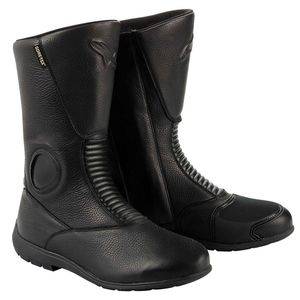 Alpinestars Gran Torino Gore-Tex Motorcycle Boots for Sale in Annandale, VA