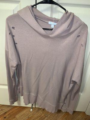 Pink hoodie for Sale in Clackamas, OR