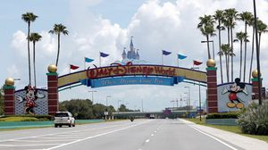 Disney world tickets for Sale in Bay Lake, FL