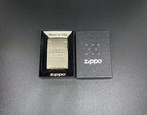 Supreme zippo new for Sale in Boston, MA
