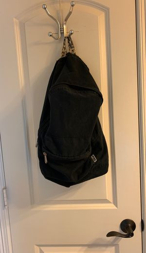 PINK Backpack for Sale in Porter, TX