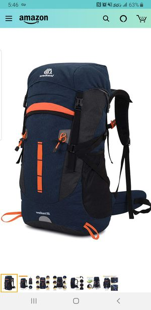 Hiking backpack for Sale in Catonsville, MD