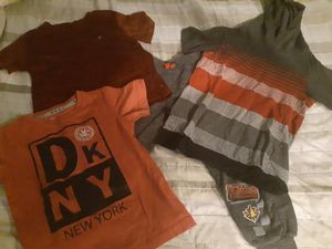 DKNY and Champion set for Sale in Brooklyn, NY