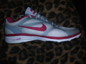 Womens Nike Dual Fusion TR for Sale in Largo, FL
