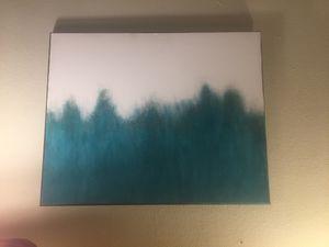 Original artwork for Sale in Wichita, KS