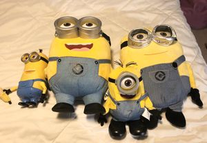 Minion lot for Sale in Monroeville, PA