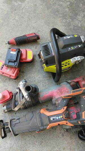 Nide fix for Sale in San Bernardino, CA
