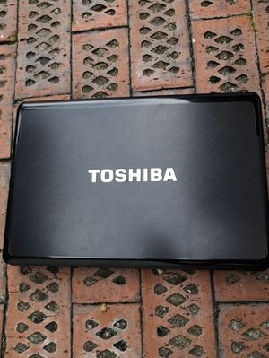 Toshiba Satellite Laptop for Sale in Orlando, FL