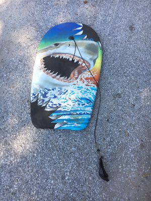 Surfboard for Sale in St. Petersburg, FL