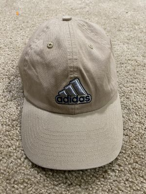 Adidas hat for Sale in Meridian, ID