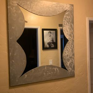 Decorative Mirror for Sale in San Diego, CA