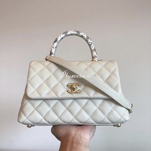 Chanel mini bag for Sale in Houston, TX