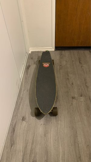 Skateboards for Sale in Los Angeles, CA