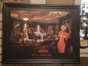 Picture frame for Sale in Riverside, CA