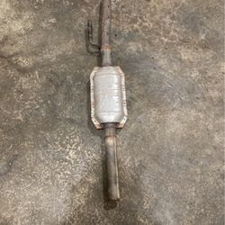 Catalytic converter for Sale in North Bend,  WA