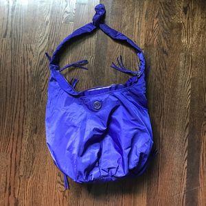 Lululemon Do It For Savasana Tote/Bag for Sale in O'Fallon, MO