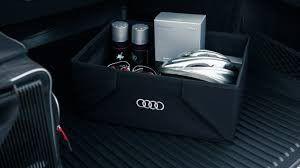 🇩🇪Audi Compartment Box 🇩🇪 for Sale in Long Beach, CA