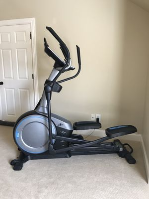 Elliptical trainer for Sale in Franklin, TN