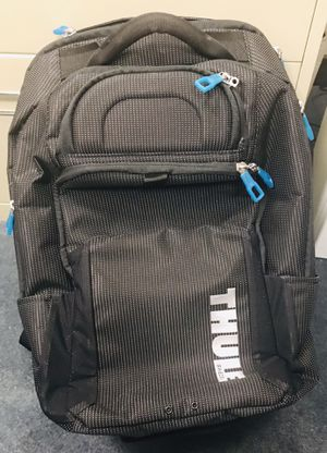 Thule Crossover Backpack 32L (Brand New) for Sale in UPPR MARLBORO, MD