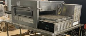 Pizza oven for Sale in High Point, NC